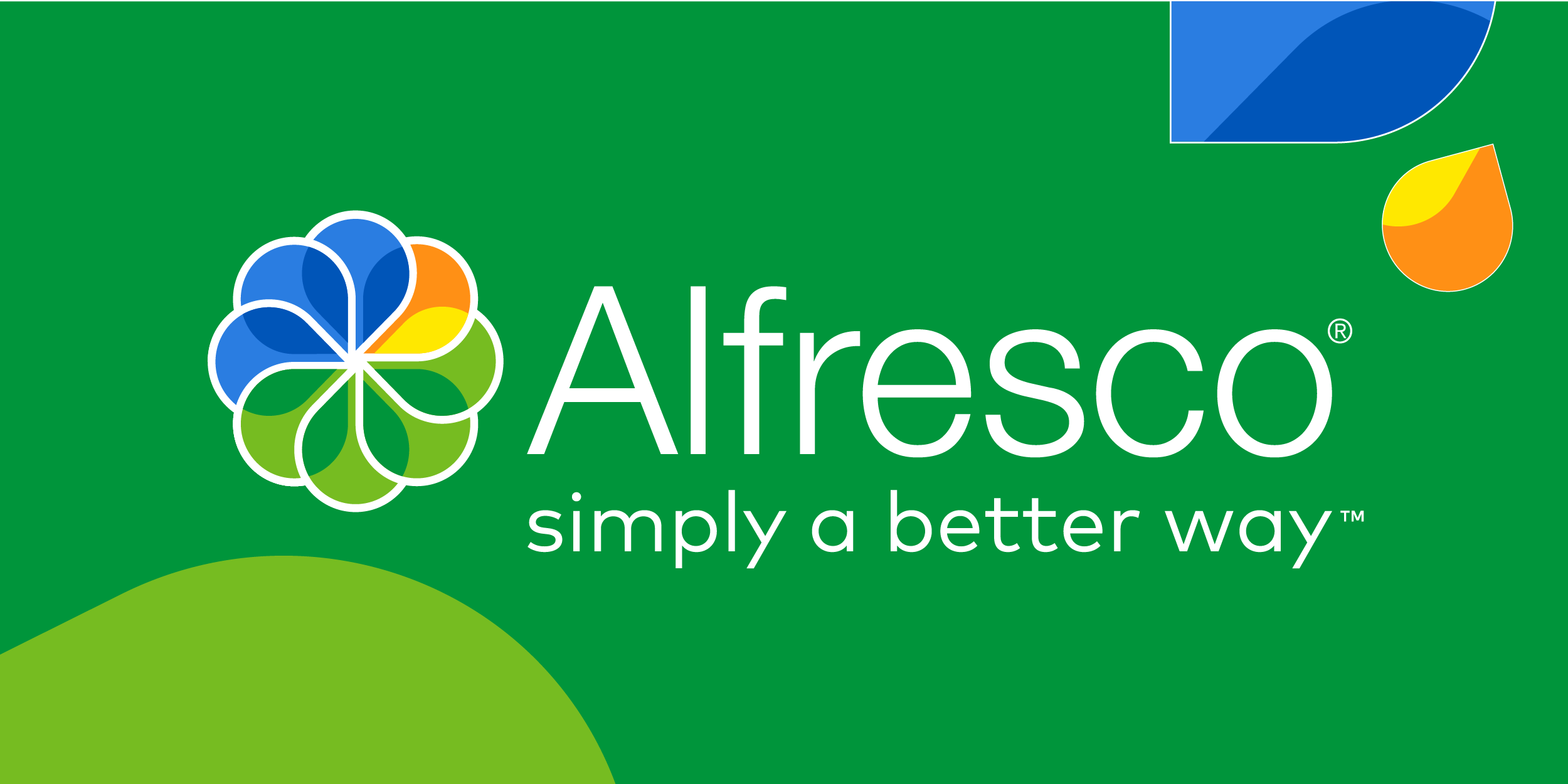 ADF Tutorials - Alfresco Builder Network