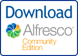 download-community-edition-button.png
