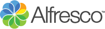 http://www.alfresco.com/images/alfresco-logo.png