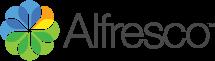 http://www.alfresco.com/images/alfresco-logo.png