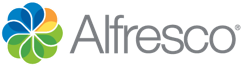 Solutions Architect - Alfresco Software, Inc.