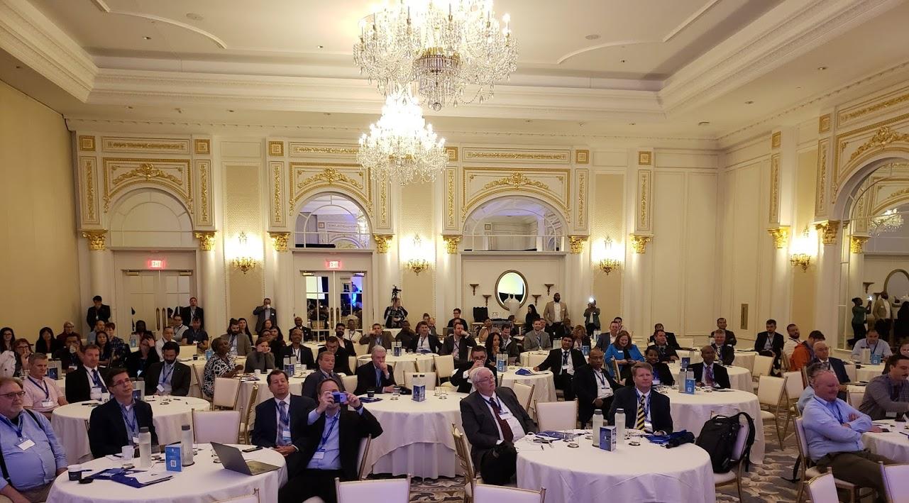 alfresco-gov-summit-4