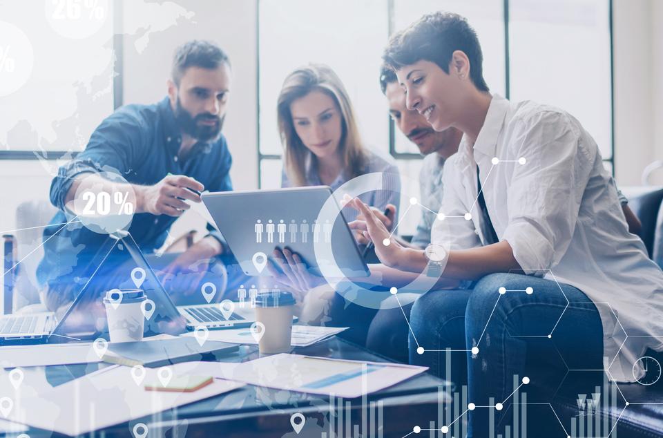 collaboration-data